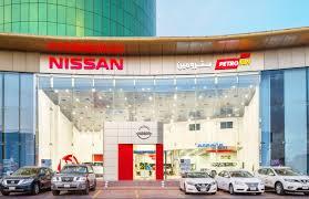 nissan finance australia contact number nissan petromin extends auto finance promotion saudi gazette