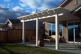 alumawood lattice patio cover retractable awning dealers nuimage