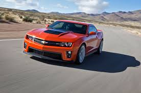 how much is a 2014 chevy camaro 2013 chevrolet camaro reviews and rating motor trend