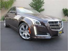cadillac cts for sale in california used cadillac cts for sale in fresno ca edmunds