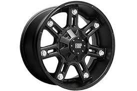 Wide Rims And Tires For Trucks How To Choose Wheels For Trucks U0026 Suvs Picking The Best Rims For