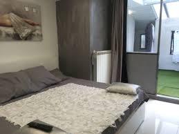 chambre romantique avec chambre romantique avec rémy de provence location