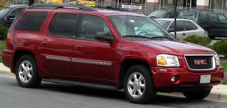 100 ideas 2014 gmc envoy on habat us
