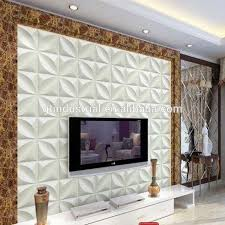 Pvc Shower Panel Design Pvc Ceiling Panel For Bedroom Buy Design - Tv wall panels designs