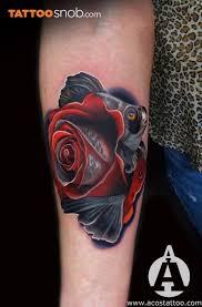 708 best beautiful body art images on pinterest a tattoo a