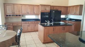 cabinets u0026 drawer average cost to reface kitchen cabinets sears