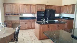 cabinets u0026 drawer cabinet refacing cavins kitchen village of