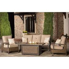 Brentwood Patio Furniture 17 Best Patio Images On Pinterest Outdoor Furniture Lowes And
