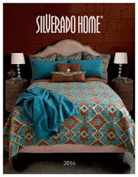 silverado home apparel home decor catalog