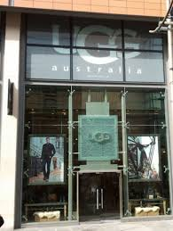 ugg sale manchester ugg shoe store in manchester greater manchester uggau 3ncsmgm