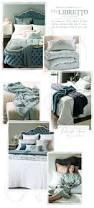 48 best bianca lorenne bedding images on pinterest bed linens