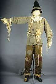 scarecrow costume scarecrow costume newsdesk
