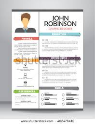 Resume Template Layout Resume Layout Template Help Finding A Employment Resume