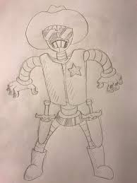 new idea a new idea for a new brawler brawlstars