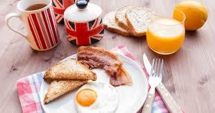 cuisine anglaise 10 produits phare de la cuisine anglaise cuisine az
