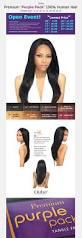 hair cuttery hair salons 2600 macdade blvd holmes pa phone