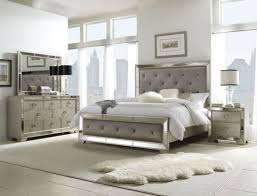 nice cheapest bedroom furniture callysbrewing best bedroom cheapest bedroom furniture sets buy bedroom furniture sets