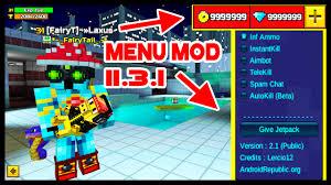pixel gun 3d hack apk xtrem files update pixel gun 3d mod menu hackmod apk auto