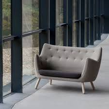 poet sofa cool as chaise lounge sofa for grey sofa rueckspiegel org