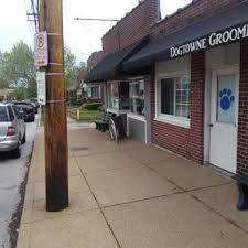 Awnings St Louis Mo Nora U0027s 81 Photos U0026 187 Reviews Delis 1136 Tamm Ave Dogtown