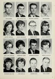 high school annuals online aldershot secondary school leonidata yearbook burlington