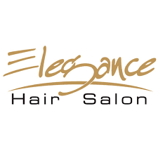 orlando hair salon best hair salon in orlando