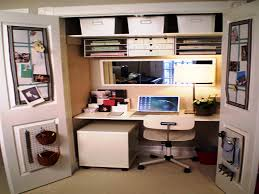 office at home home office small office ideas built in home office designs small