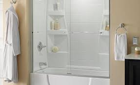 glass barn doors sliding shower modern shower barn door amazing glass shower barn door