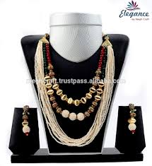 wholesale pearls necklace images Hyderabad pearl hyderabad pearl suppliers and manufacturers at jpg