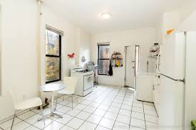 westside home decor apartment apartments for rent upper west side nyc decoration
