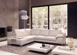 shining design of sofacine commendable sofa ratings favored sofa