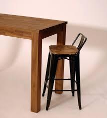 rustic industrial bar stools rustic industrial bar stools best rustic bar stools ideas on bar