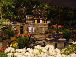 garden and flower show home and patio show minneapolis free online home decor