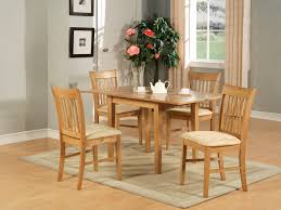 small round dining room table kitchen small kitchen table sets with 27 small dining room