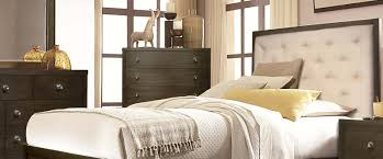 Bedroom Furniture Manufacturer Ratings Riversedge Usa