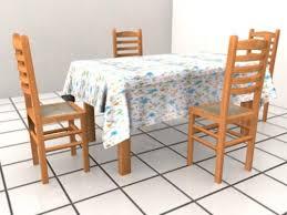 Discount Kitchen Tables And Chairs by 14 Cheap Kitchen Chairs Electrohome Info