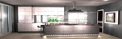 kitchen interior design durban