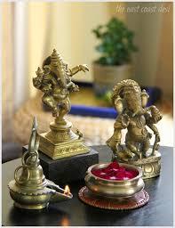 Diwali Home Decor Ideas 41 Best Festival Decor Ideas Images On Pinterest Diwali