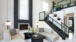 modern living room design ideas 2013 modern living room design ideas dsellman site