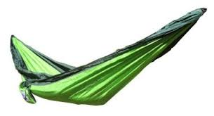 best hammocks for backpacking authorized boots