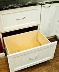 Kitchen Drawer Cabinets Century Quality Style Value