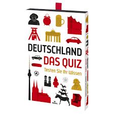 Wohnzimmer Quiz Stuttgart Gesellschaftsspiele Geschenkidee De