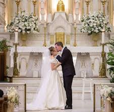 catholic readings for weddings catholic ceremonies and nuptial mass wedding ceremony guide