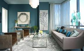 blue green living room blue gray living room wall decorations wysiwyghome com