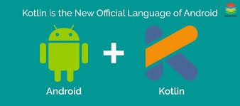 learn android development top tutorials to learn kotlin android development for beginners