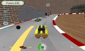 photos free racing games for kids no downloading best games