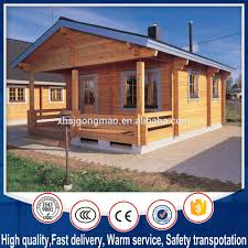 wood garden house wood garden house suppliers and manufacturers