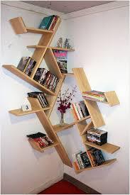 hanging corner shelf plans corner shelf ikea usa glass corner