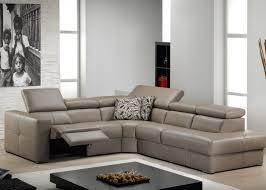 Corner Sofa Set Designs 2013 Stock Vs Special Order Modern Sofa Guidesmodern Sofa Guides