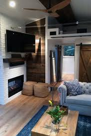 Ti And Tiny House In Atlanta Address by 17 Best Images About Small Houses On Pinterest Tiny House On